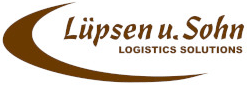 luepsen.net